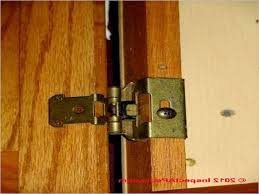 Kitchen Cabinet Door Hinge Types by Cabinet Hinges Archives Page 38 Of 53 Fzhld Net