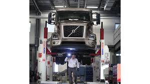 volvo truck repair near me volvo truck lease volvo trucks usa