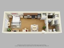 csu building floor plans property details