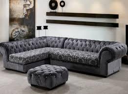 delightful photograph holmes recliner sofa 3 seater elegant grey