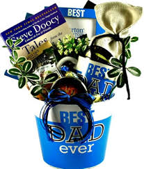 Father S Day Delivery Gifts Fathers Day Gift Baskets For Dad Send Fathers Day Baskets For