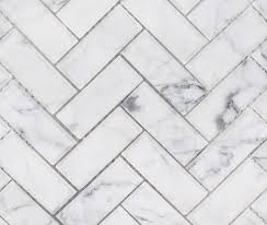 tile jeff lewis design