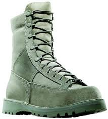 s army boots australia cheap danner boots find danner boots deals on