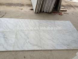 guangxi white marble flooring price buy marble flooring price