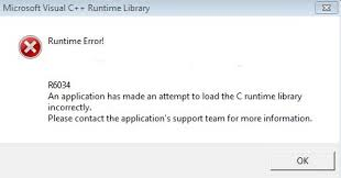 corel draw x5 runtime error the application has failed to start because its side by side