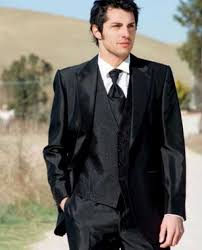 mens dress for wedding all women dresses