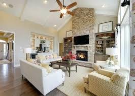 ideas for decorating living rooms interior great living room ideas decorating simple with white full