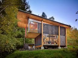 Coates Design Seattle 445 Best Architecture Images On Pinterest Architecture Facades