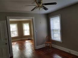 homes for rent in schenectady ny
