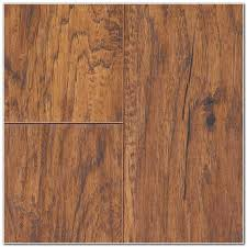 wood flooring buffalo ny tiles home decorating ideas yeo6lqe86n