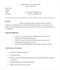 resume word template free professional resume word template collaborativenation