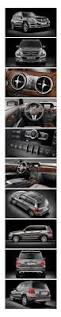 mercedes glk350 vs lexus rx 350 160 best mercedes benz glk images on pinterest mercedes benz