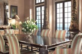 Luxury Dining Room Chairs Luxury Dining Room Furniture Design By Swaim High Point United