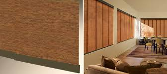 vertical blinds comforts of home shop elko nv