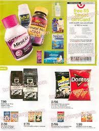 target price matching black friday 2012 sneak peek target ad scan for 4 17 17 u2013 4 22 17 totallytarget com