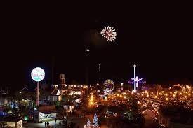 new years events in houston kemah stuff and things to do this weekend and photo s