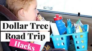 dollar tree hacks dollar tree road trip hacks 2016 clipzui com