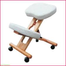 siege assis genou siège assis genoux ikea génialexceptionnel chaise ergonomique ikea