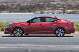 nissan maxima insurance rates 2017 nissan maxima warning reviews top 10 problems you must know