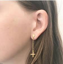 earrings everyday 4249 best earrings images on curls ear rings and earrings