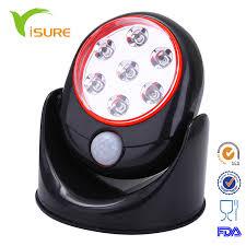 stick up led lights stick on led mini lights stick on led mini lights suppliers and