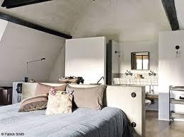 chambres sous combles 35 chambres sous les combles dcoration charmant aménagement