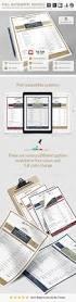 Consultancy Invoice Template As 20 Melhores Ideias De Invoice Format No Pinterest Modelo De