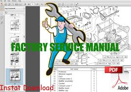 download generator manuals service manual yamaha download motor
