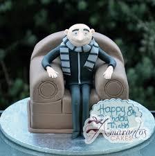 despicable me cake topper despicable me gru cake category despicable me tags despicable me
