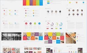 Powerpoint Slides Design Pontybistrogramercy Com Ppt Slide Designs