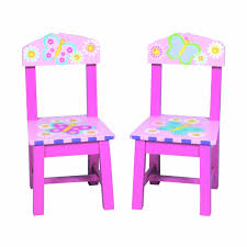 guidecraft childrens table and chairs guidecraft table chair sets guidecraft butterfly table chair set