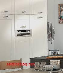 cuisine kadral bois castorama cuisine castorama kadral pour idees de deco de cuisine fraîche