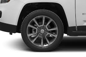jeep compass wheels 2014 jeep compass price photos reviews features