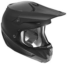 scorpion motocross helmets thor verge helmet solid revzilla