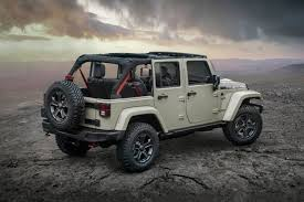 2018 jeep wrangler rubicon new jeep wrangler unlimited in ringgold ga 18111