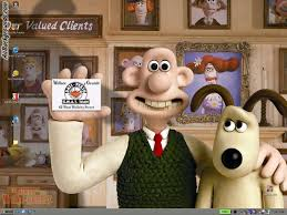 wallace gromit backgrounds twitter u0026 myspace backgrounds