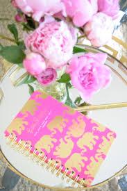 lilly pulitzer home decor preppy decor home design fashion preppy prep pink blog jpg7 jpg
