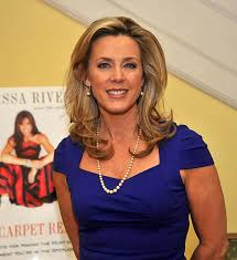 hairstyles deborah norville deborah norville photos pictures of deborah norville getty images