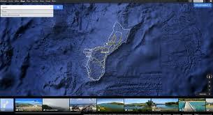 Google De Maps Landkartenblog Google Maps Lässt Guam Per Satellitenbild
