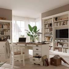 Wohnzimmer M El Landhausstil Gemütliche Innenarchitektur Gemütliches Zuhause Fotos
