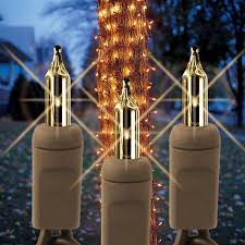 Brown Wire Christmas Lights 84 Best Traditional Christmas Lights Images On Pinterest