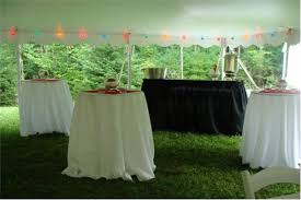 Cocktail Table Rentals Taylor Rental Party Plus Party Rentals Wedding Rentals