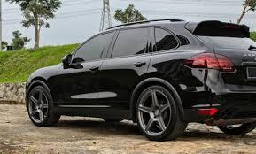 jeep grand cherokee wheels jeep grand cherokee srt hre tr105 wheel rpidesigns com