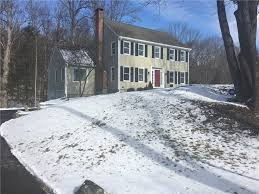 22 whitlock lane ridgefield ct 06877 mls 99172988 coldwell
