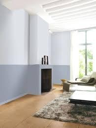 chambre 2 couleurs peinture chambre 2 couleurs icallfives com