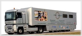 location camion cuisine rest catering traiteur en haute savoie