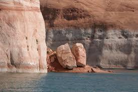 Bathtub Ring The Uncertain Future Of Phoenix And Las Vegas