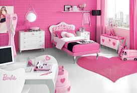 Toddler Girls Bedrooms Zampco - Bedroom girls ideas