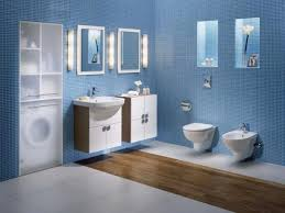 bathroom decorating ideas bathrooms on walk in shower ideas for small bathrooms