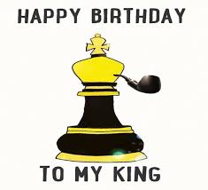 send ecard send this amazing ecard to your birthday boy who s chess ch
